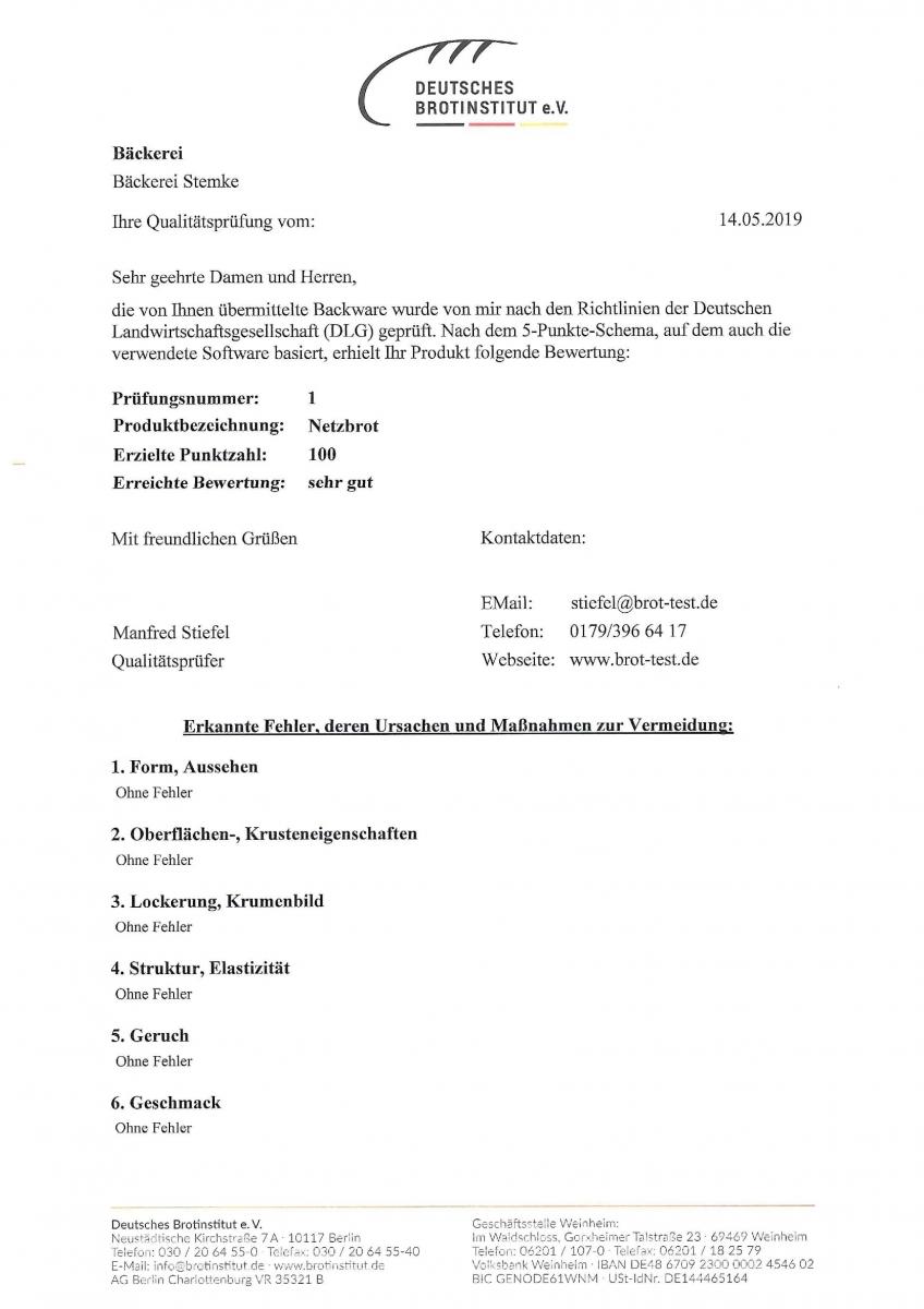 Brotprüfung-2019-Urkunden-Bewertungen-1