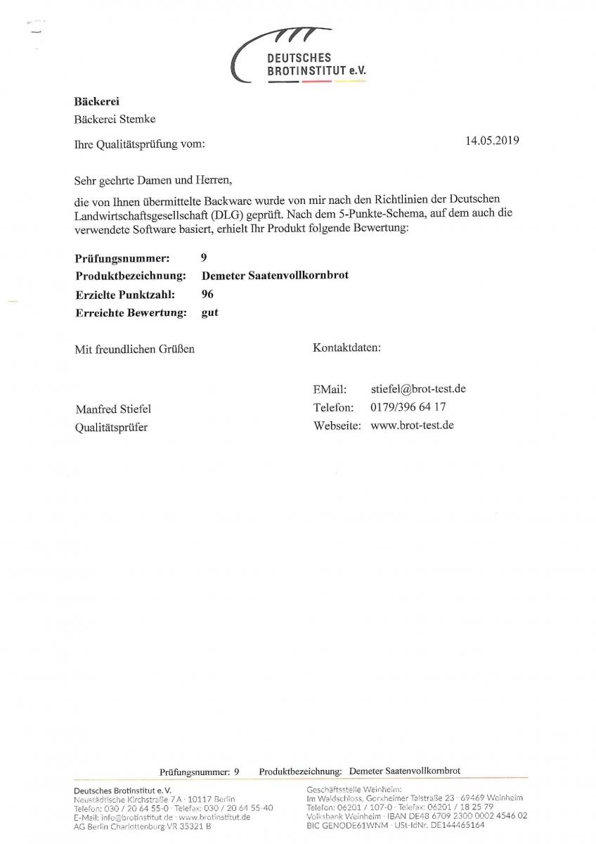 Brotprüfung-2019-Urkunden-Bewertungen-11