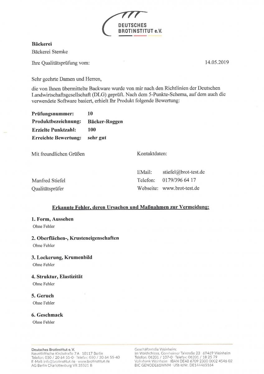 Brotprüfung-2019-Urkunden-Bewertungen-13