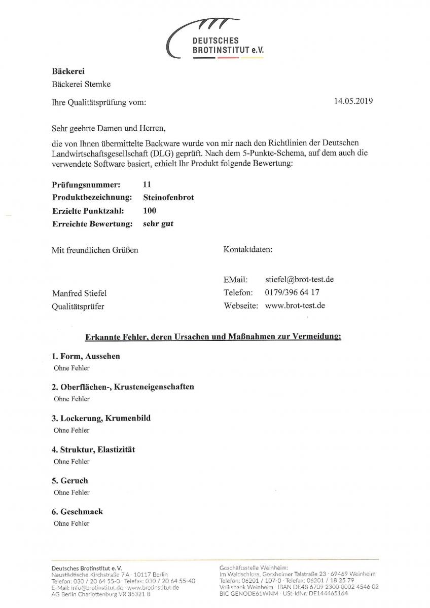 Brotprüfung-2019-Urkunden-Bewertungen-14