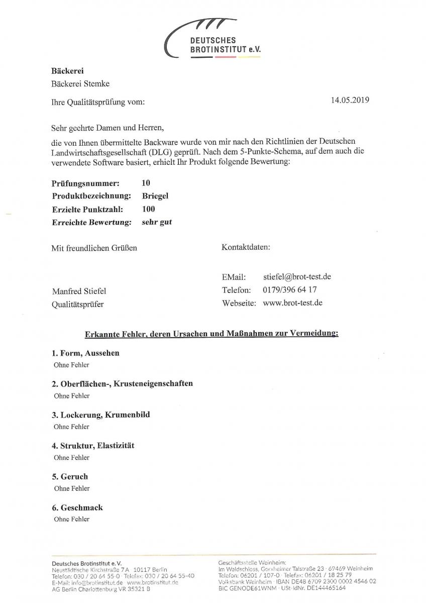 Brotprüfung-2019-Urkunden-Bewertungen-15