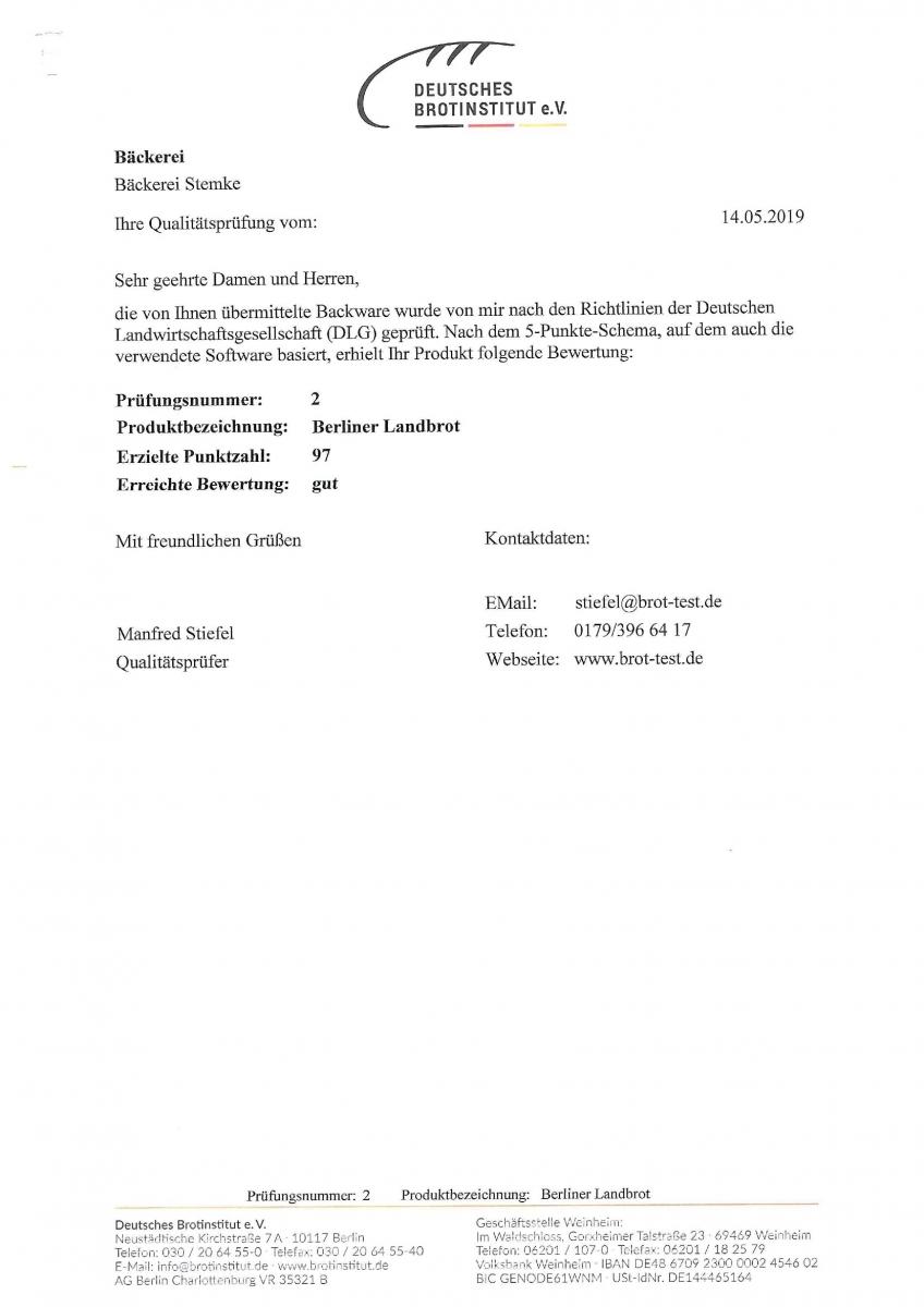 Brotprüfung-2019-Urkunden-Bewertungen-2