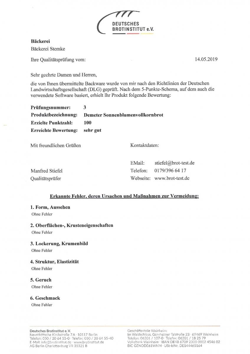 Brotprüfung-2019-Urkunden-Bewertungen-4
