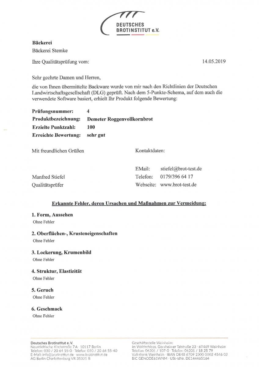 Brotprüfung-2019-Urkunden-Bewertungen-5