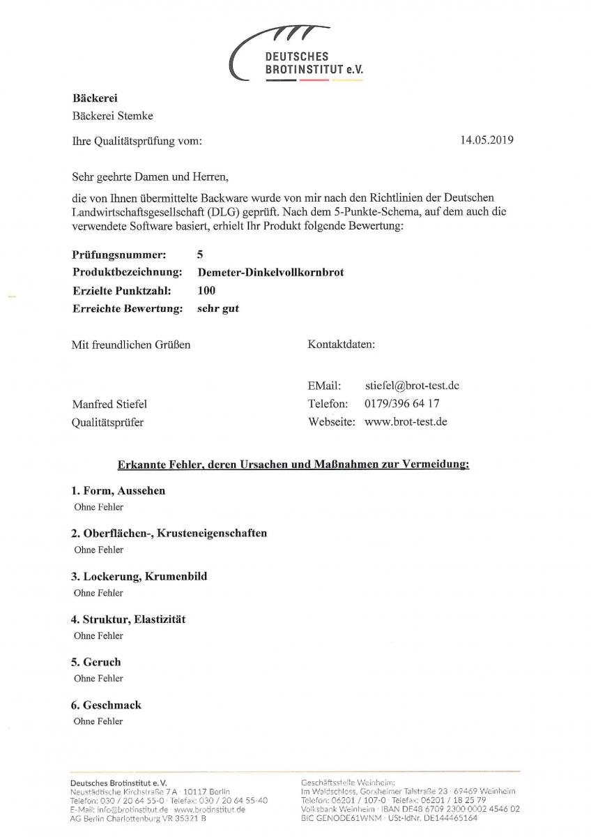 Brotprüfung-2019-Urkunden-Bewertungen-6