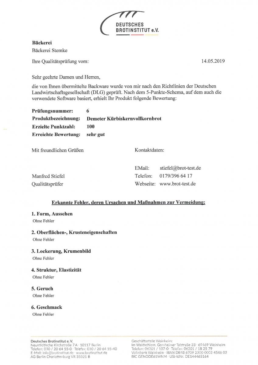 Brotprüfung-2019-Urkunden-Bewertungen-7