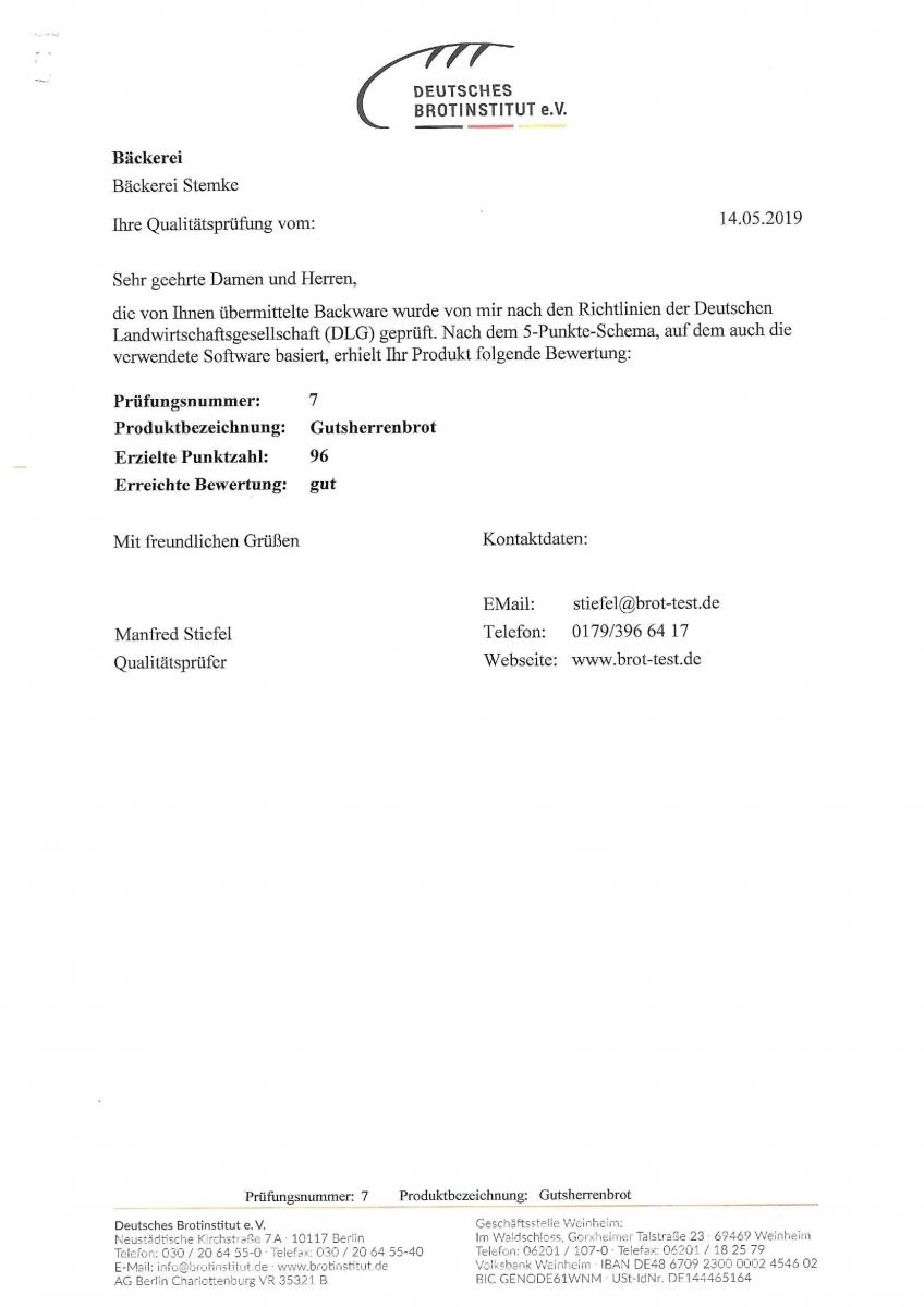 Brotprüfung-2019-Urkunden-Bewertungen-8
