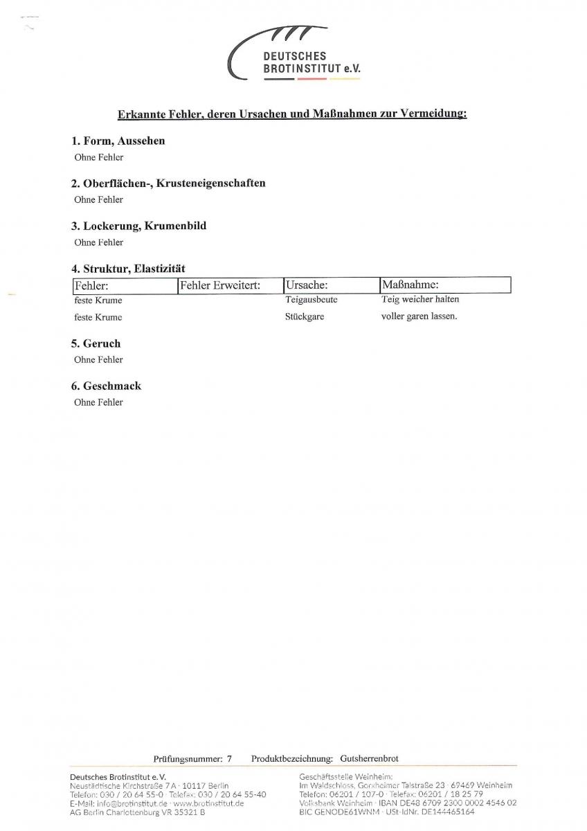 Brotprüfung-2019-Urkunden-Bewertungen-9