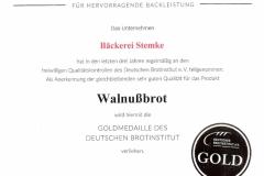 Brotprüfung-2019-Urkunden-Gold-1
