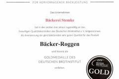 Brotprüfung-2019-Urkunden-Gold-2