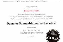 Brotprüfung-2019-Urkunden-Gold-3