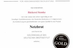 Brotprüfung-2019-Urkunden-Gold-4