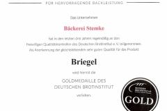 Brotprüfung-2019-Urkunden-Gold-5