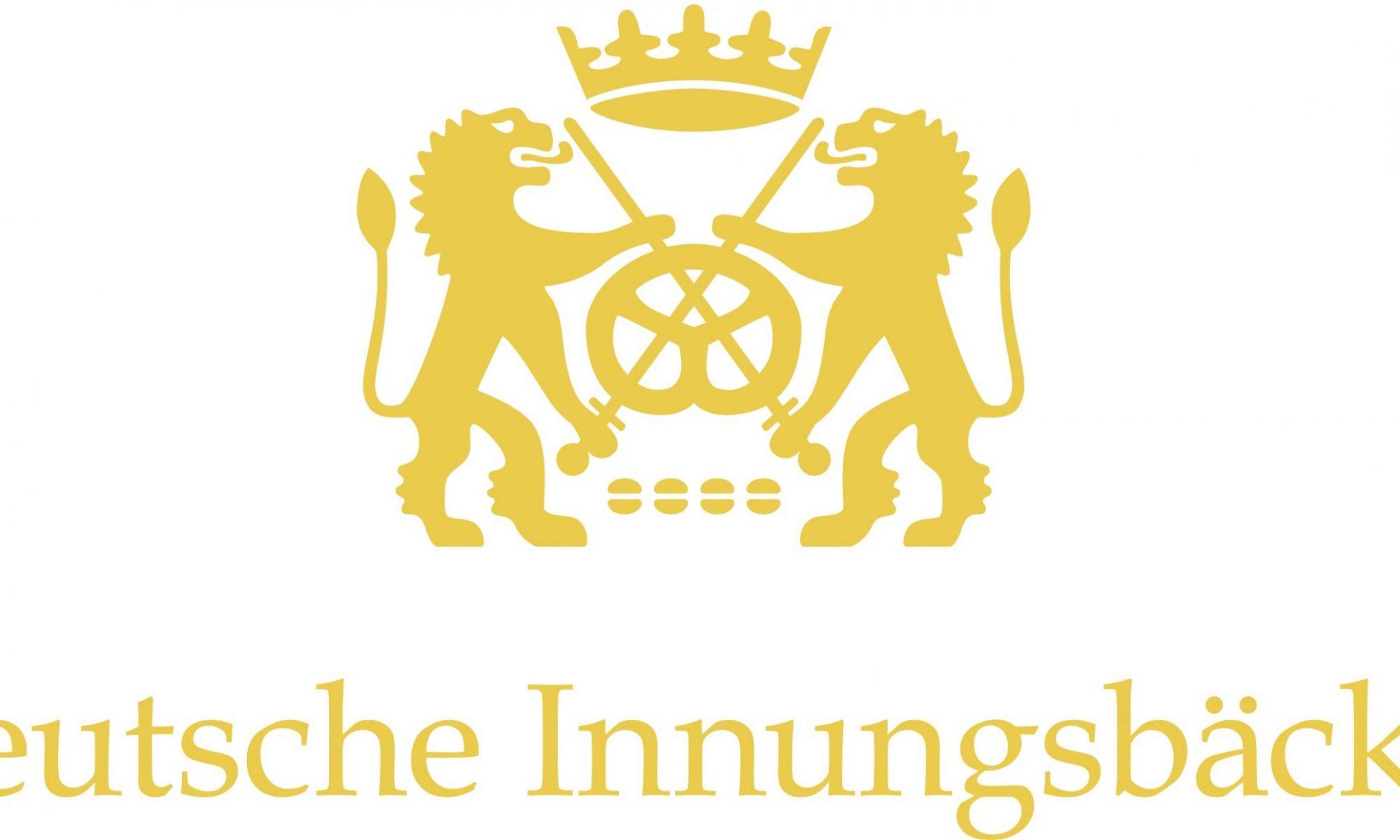 Deutsche Innungsbaecker