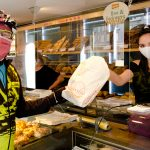 Bäcker Stemke - Online-Shop